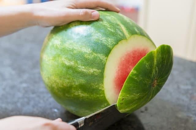 هندوانه 6