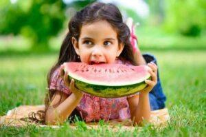 هندوانه 11